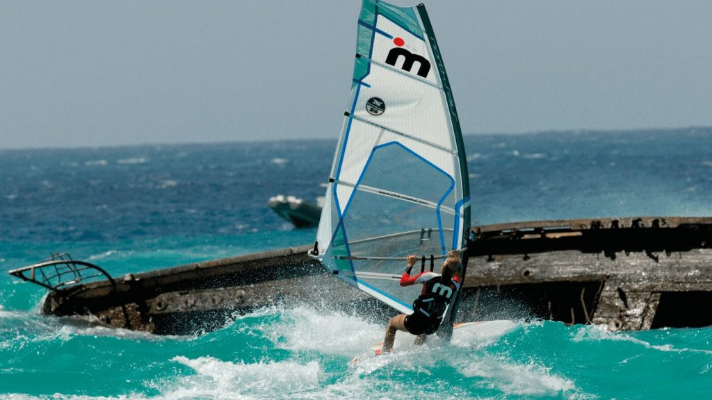 header - windsurf_pagina29 (2)
