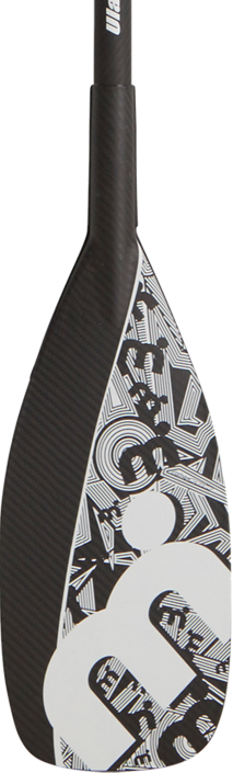 mistral ulani paddle