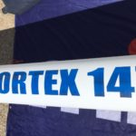 Vortex 11