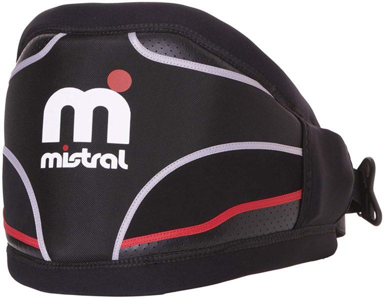 Mistral windsurfing Harness