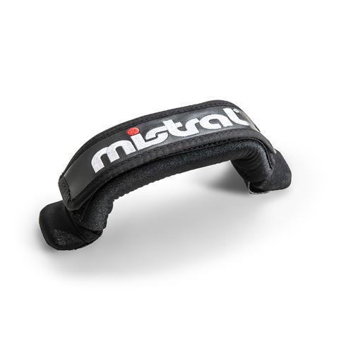 mistral foot-strap