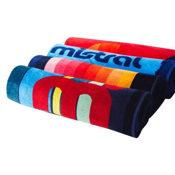 mistral towel